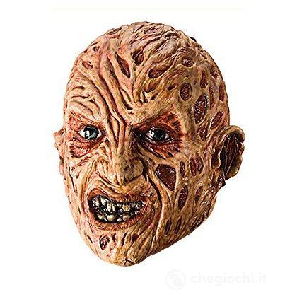 Maschera Freddy Krueger (4167)