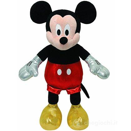 Mickey Mouse Sparkle 33 cm