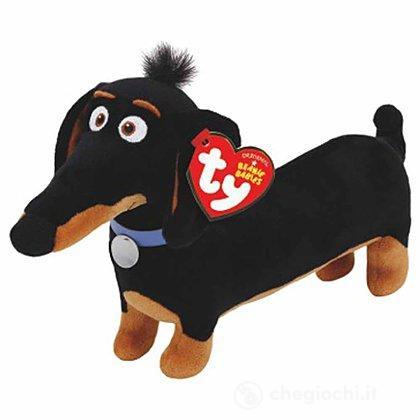 Buddy Pets Vita Da Animali (T41170)