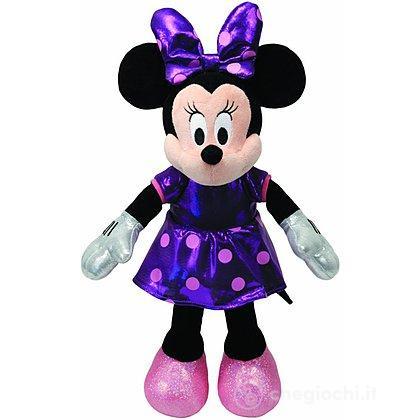 Minnie Sparkle - Viola 33 cm
