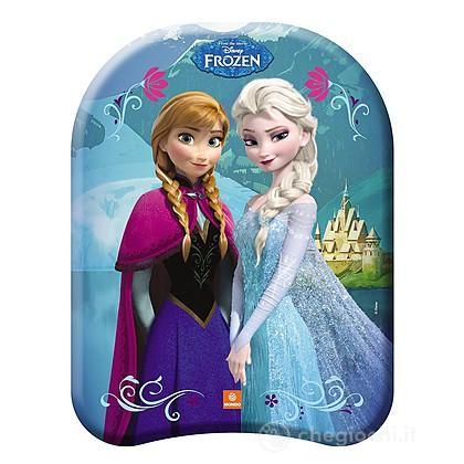 Tavoletta Frozen (11170)