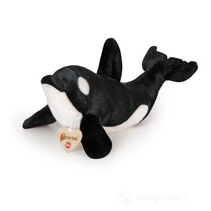 Orca piccolo (29170)