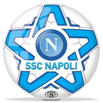 Pallone D.230 Napoli (6172)