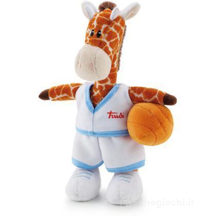 Giraffa Pallacanestro (52173)