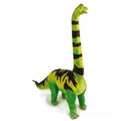 Brachiosaurus verde