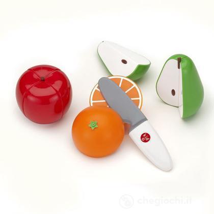 Frutta Assortita (KO32599)