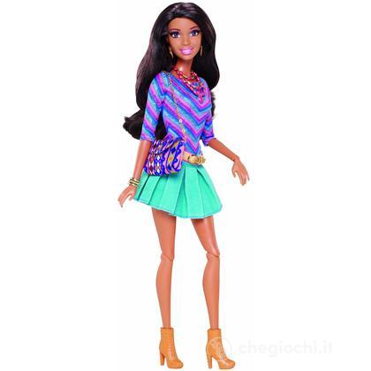 Nikki Doll (Y7440)