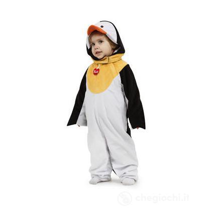 Pinguino 1-2 anni (19176)