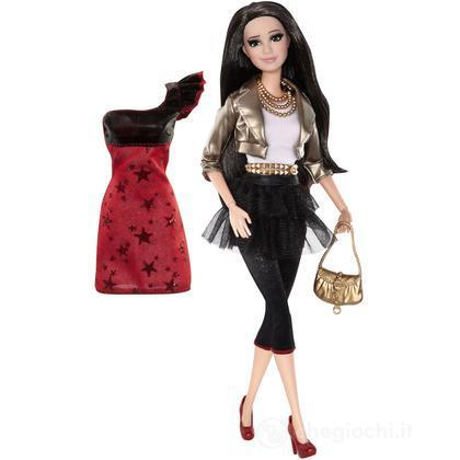 Raquelle Doll (Y7441)