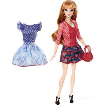 Midge Doll (Y7442)