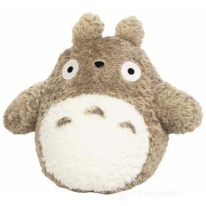 Studio Ghibli - Fluffy Big Totoro - Peluche M (2230)