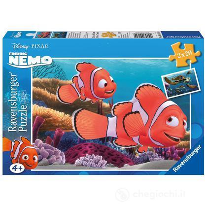Le avventure di Nemo (9179)