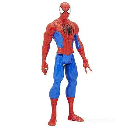 Spider-Man Action Figure 30 cm (B5753EU4)