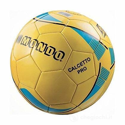 Pallone Calcetto PRO (13179)