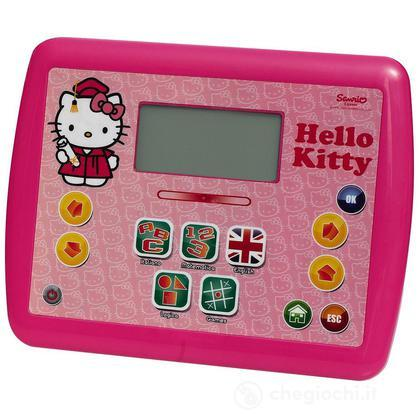G-Pad - Hello Kitty (GPZ18179)