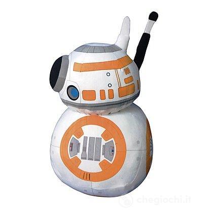 Peluche R2-D2 45 cm
