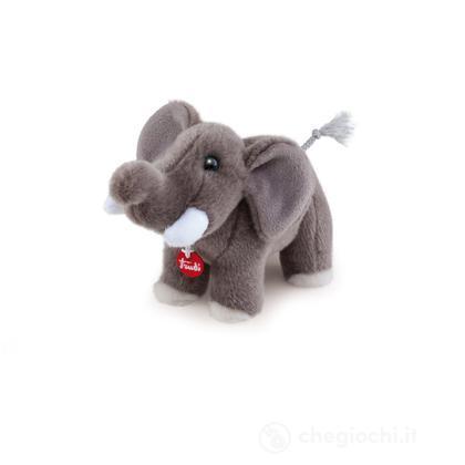 Trudino Elefante (51179)