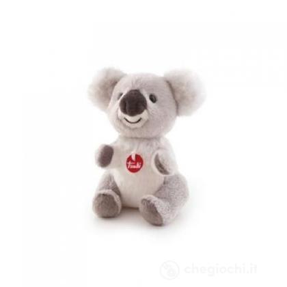 Trudino Soft Koala (52179)