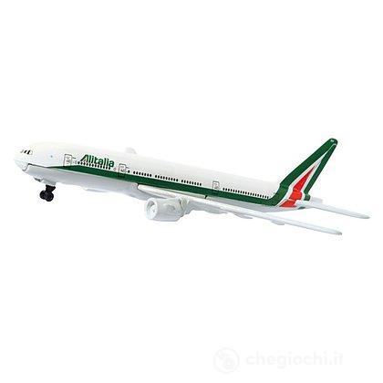 Boeing 777 Alitalia 1:500 (11180)