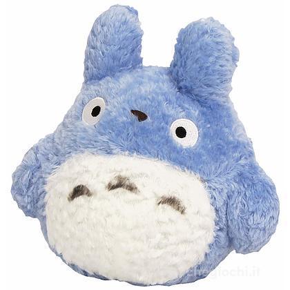 Studio Ghibli - Fluffy Medium Totoro - Peluche M (2232)