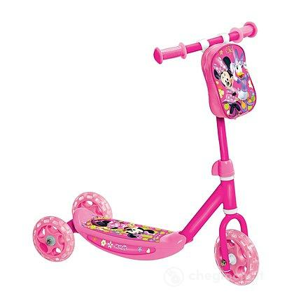 Monopattino My First Scooter Minnie (28180)
