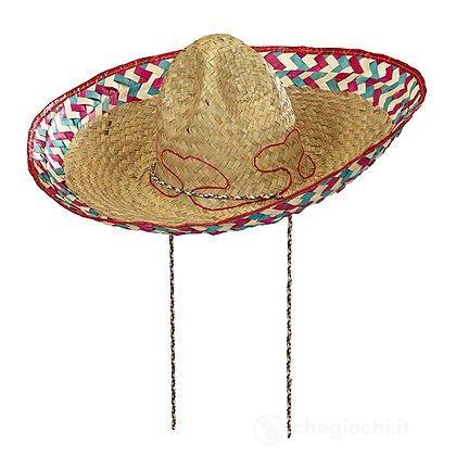 Sombrero Messicano (4180)