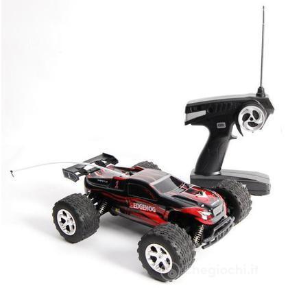 Auto monster radiocomandata New Impetus 1:16 (CW6201)