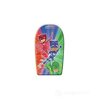 Tavola surf PJ Masks (11181)