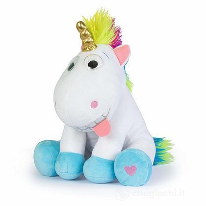 Club Petz Puffy Unicorno (91818)