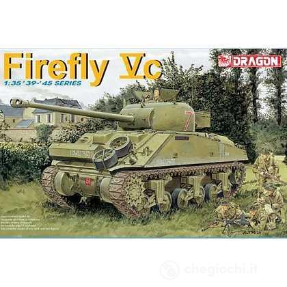 Carro armato Firefly VC 1/35 (DR6182)