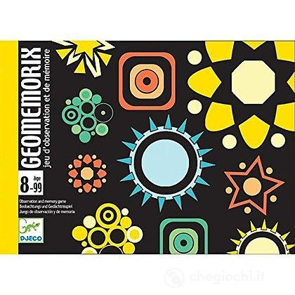 Geomemorix (DJ05182)