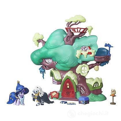 My Little Pony - La Libreria di Twilight Sparkle (B5366EU4)