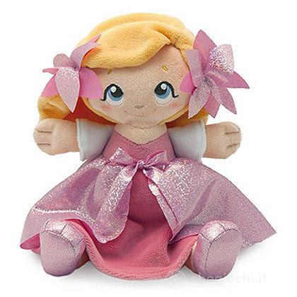 Bambola Regina dei Fiori 64182