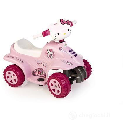 Pinky Quad - Hello Kitty (GP470182)