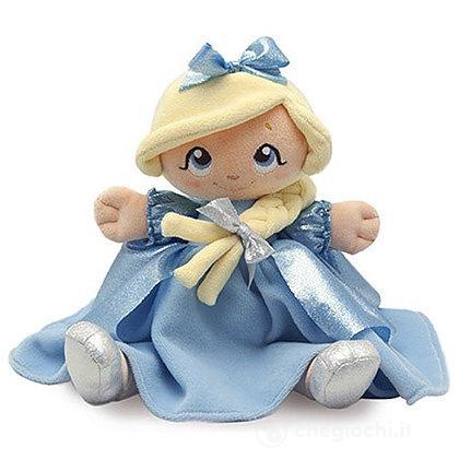Bambola Regina dei Ghiacci 64183