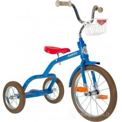 Triciclo Spokes Colorama