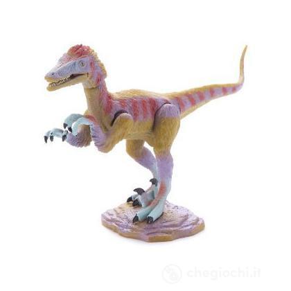 Velociraptor - Jurassic Action
