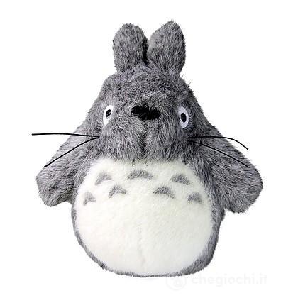 Studio Ghibli - Big Totoro - Peluche S (2227)