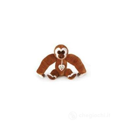 Gibbone WWF Oasi piccolo