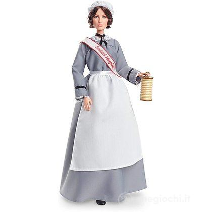 Barbie Florence Nightingale (GHT87)