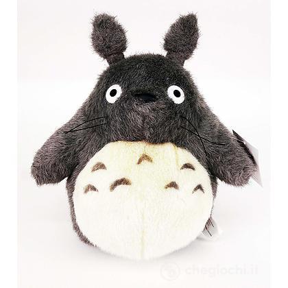Studio Ghibli - Big Totoro - Peluche M (2228)