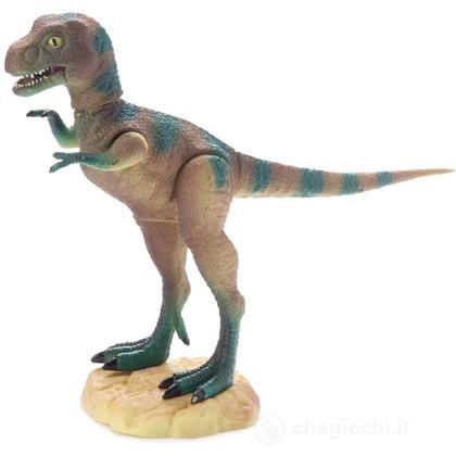 T-Rex Junior - Jurassic Action