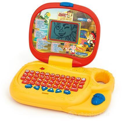 Computer Jake Pirates (121860)