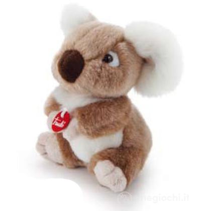 Trudino Koala (52186)