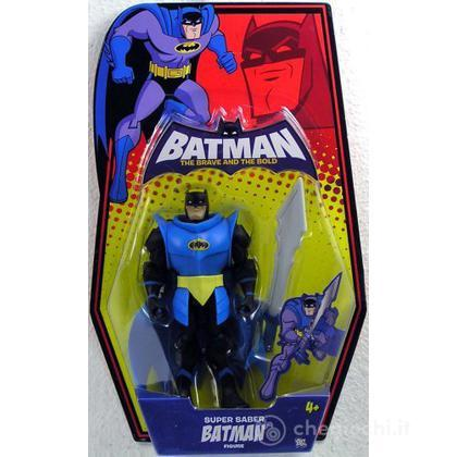 Batman- Sciabola (N5726)