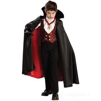 Costume Vampiro taglia L (883918)