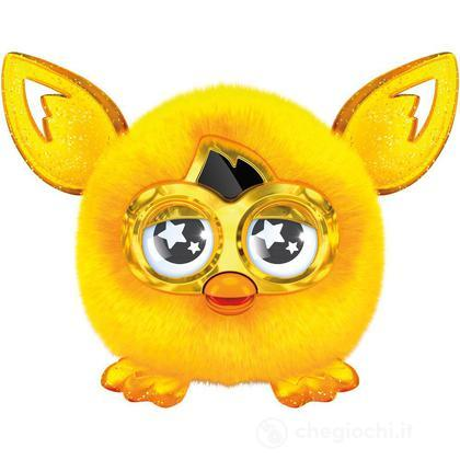 Furby furblings golden