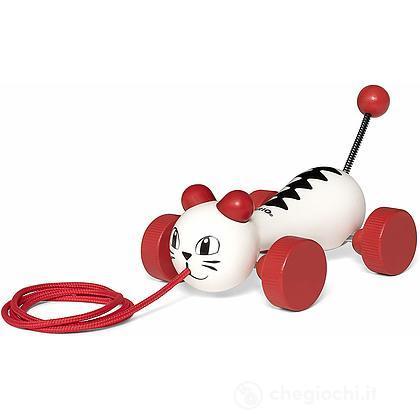 Brio gatto trainabile (30187)