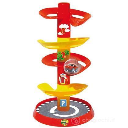 Ferrari Go Go Racing Twist Race (501876)