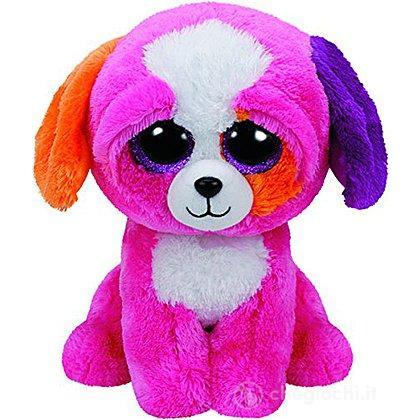 Peluche Precious - Chihuahua 15 cm Beanie Boo (37188)